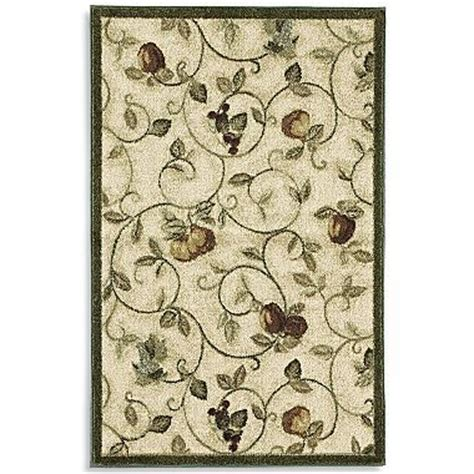 Washable Area Rugs 4x6 by Wonderfruit Washable Rectangular Rug Kitchen Rug Rugs