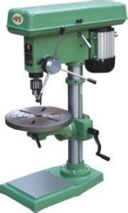 bench drill machine price china industrial type bench drilling machine zq4116 china industrial type bench