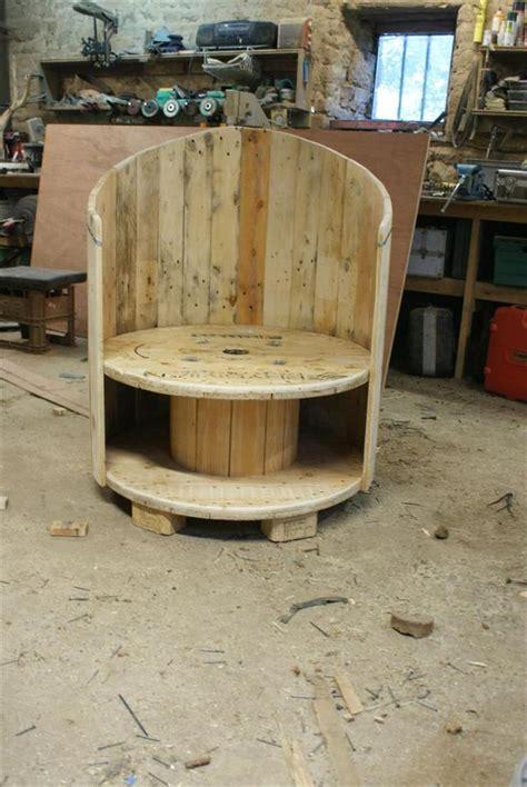diy pallet chair ideas pallet furniture plans