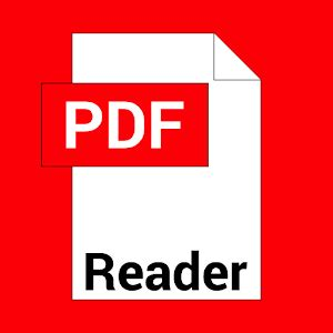 pdf reader for android free apk fri pdf xps reader viewer apk for blackberry android apk apps for blackberry