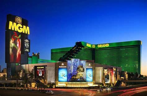 best hotel to stay in las vegas the 10 best las vegas hotel deals jun 2017 tripadvisor