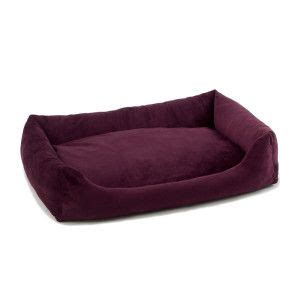 petsmart beds petsmart dog beds 28 images kong dog toys petsmart