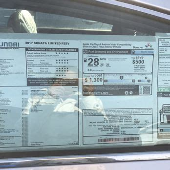 hudson hyundai reviews hudson hyundai 80 reviews car dealers 977 communipaw