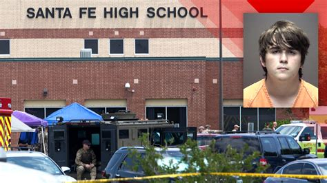 Getting An Mba After High School by Wzzm13 Student Charged After Mass Shooting Leaves 10