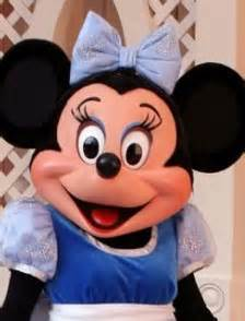 Take Inspiration From Minnie Mouse This It Up For Your Own Mickey Mouse by Singer Adele Takes Inspiration From Minnie Mouse With