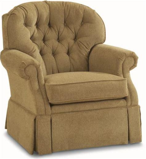 swivel glider chair hden swivel glider chair town country furniture