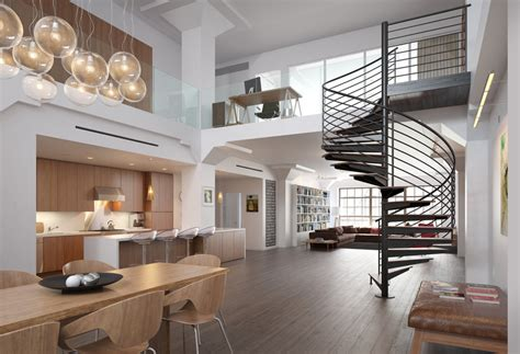 Wohnungen Zu Mieten Privat by Architecte D Int 233 Rieur Architecte D Interieur Eu