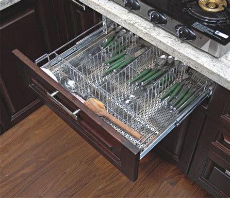 Jaguar Kitchen Baskets Price by 17 Best Images About Modular Kitchen Accessories On