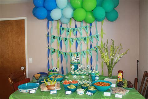 party tips party planning tips for organizing children s birthday