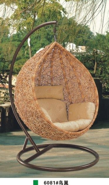 rattan swinging chair rattan swing chair swings and things pinterest swing