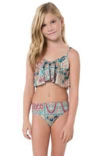 2 piece swimsuits for tweens