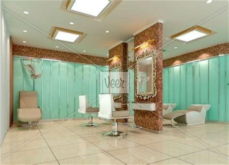 salon colors and theme small hair salon design ideas 3d hair salon barber shop