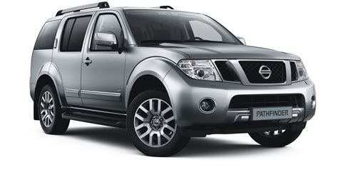 nissan jeep 2009 nissan pathfinder 7 seat auto or similar 2009 from procar