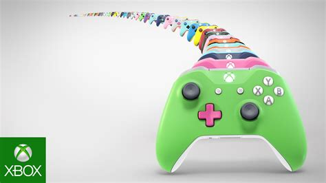design lab xbox 360 controller eight million ways to personalize your xbox wireless