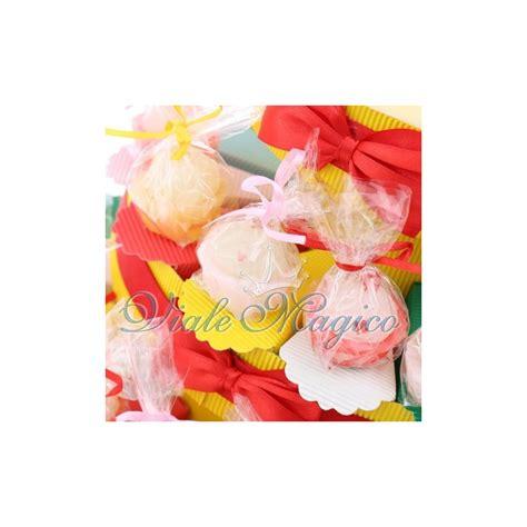 torta con candele bomboniere torta portaconfetti con candele cupcake
