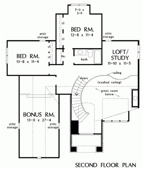 paradise builders inc floorplans
