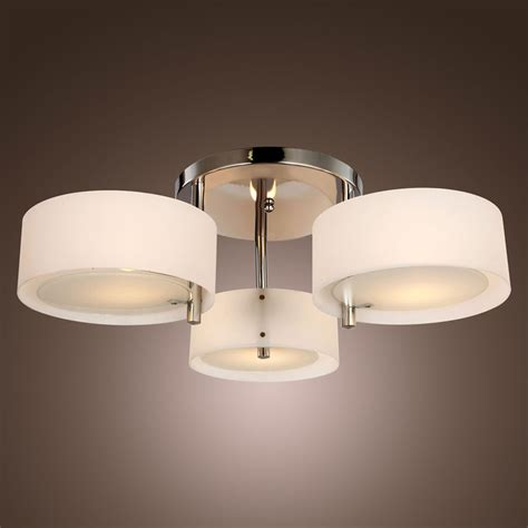 amazing drum ceiling lights 96 for light pendant with drum