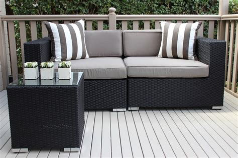 my wicker outdoor furniture my wicker outdoor lounge furniture settings direct to the