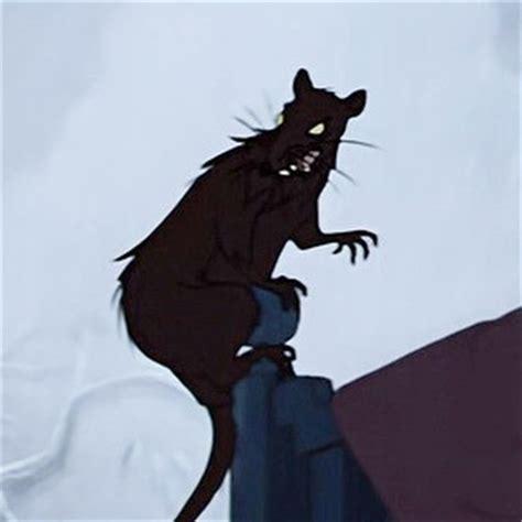 1376245361 edith templeton or a little rat disney villains wiki fandom powered by wikia