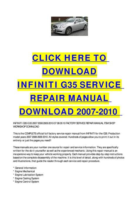 small engine repair manuals free download 2009 gmc yukon xl 1500 windshield wipe control service manual small engine repair manuals free download 2009 infiniti fx instrument cluster
