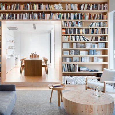 libreria porte di catania capannone in legno vantaggi e caratteristiche habitissimo