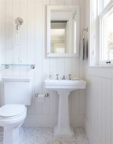 bathroom remodel massachusetts