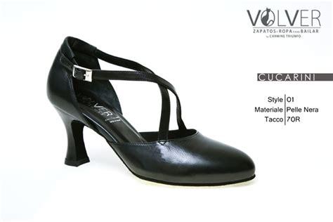 A L I V E Shoes le scarpe da union club
