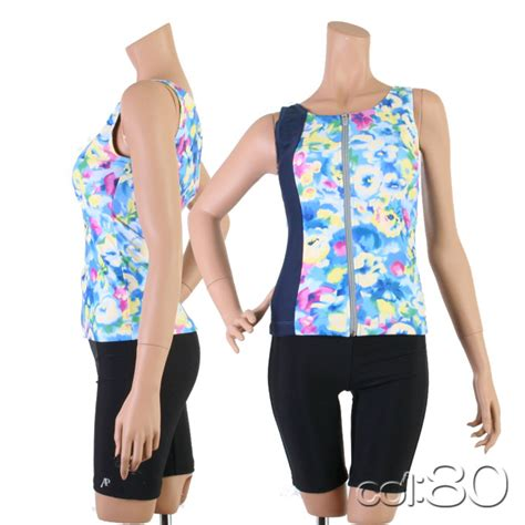 swimsuits for women over 50 with a stomach swimsuits for 50 with a stomach swimsuits for apple