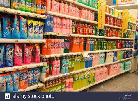 Shelf Shopping by Mendoza Argentina Villa Nueva Mendoza Plaza Shopping