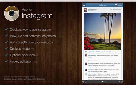 layout instagram for mac aplicatii gratuite si jocuri gratuite sau la pret redus