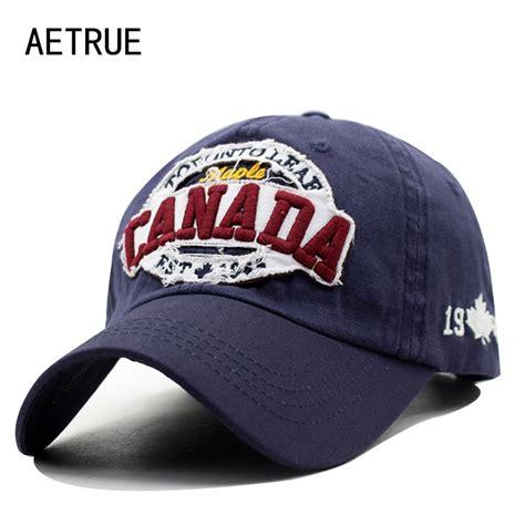 aliexpress buy 100 cotton baseball cap snapback