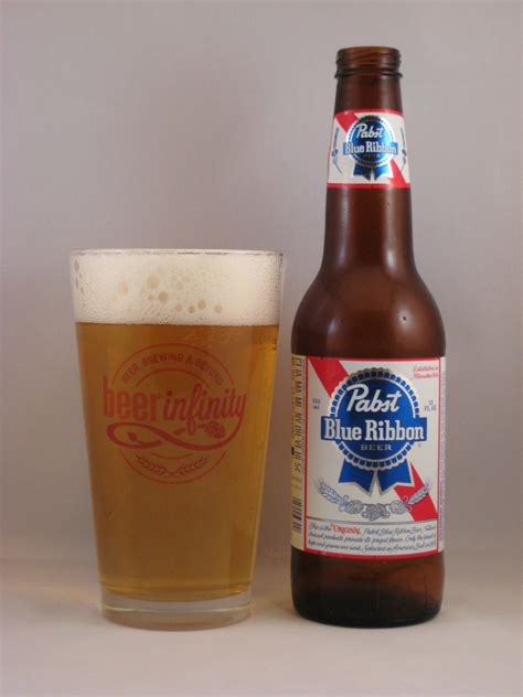 Coors Light Ibu by Light Lager Styles Infinity
