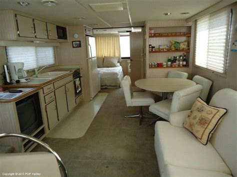 pontoon boats for sale near texarkana 25 best gibson houseboats images on pinterest floating