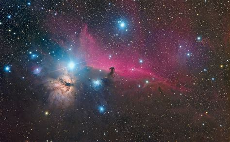 These 8 Images Of The Cosmos Will Stop You In Your Tracks Business Insider Picture Of