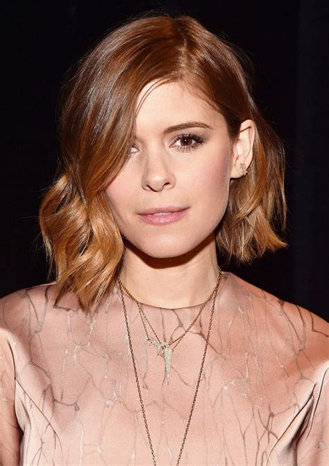 hairstyles not celebrities 17 best images about lips and locks on pinterest zoe