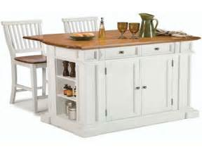Kitchen Island Table With Chairs Rolling Kitchen Island Table Fortikur