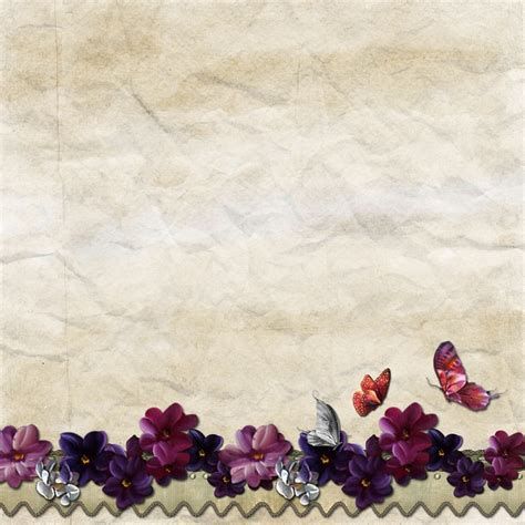 butterfly old vintage free ppt backgrounds for your free illustration background butterfly vintage free