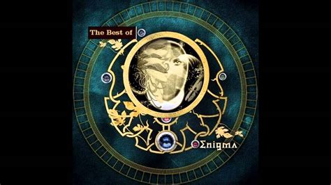 best cds enigma the best of enigma cd 1