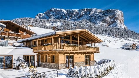 blockhütte mieten alpen luxusvilla mieten alpen villanovo