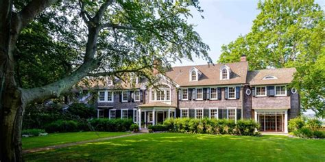 mansions for sale united states 100 million the most expensive homes for sale in each us