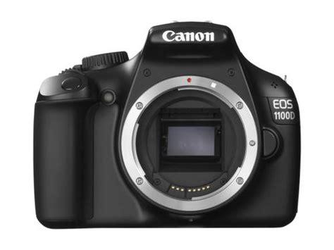 Canon Eos 1100d Ef S 18 55 Iii Kit canon eos 1100d ef s 18 55 dc iii captura de v 237 deo em hd