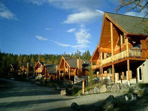 canadian mountain lodging kimberley 107 riverbend
