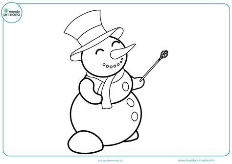imagenes sud para colorear dibujos de navidad para colorear mundo primaria
