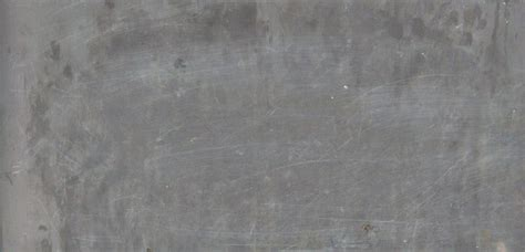 metalbare  background texture metal bare