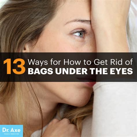 Articles The Search For The Bag by Bags The How To Get Rid Of Driverlayer Search