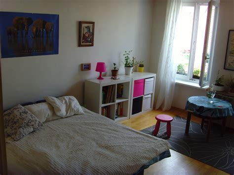 One Room Appartment by One Room Apartment In The Centre Of Graz Next To Tu
