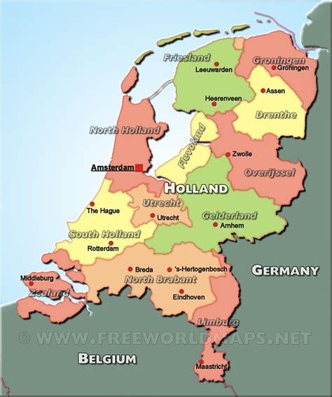 holland petitemagique