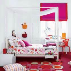 tween bedroom ideas 25 room design ideas for teenage girls freshome com