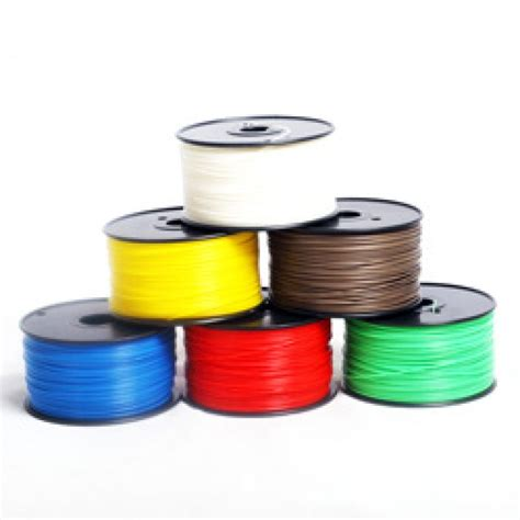 Filament 3d Printer which pla is the best ask 3d matter 3d printing industry