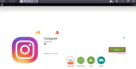 How To Search For On Instagram On Pc How To Use Instagram Direct On Pc